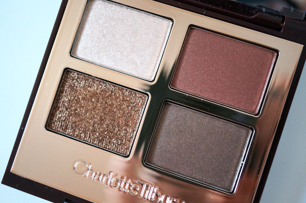 dolce-vita-palette-review