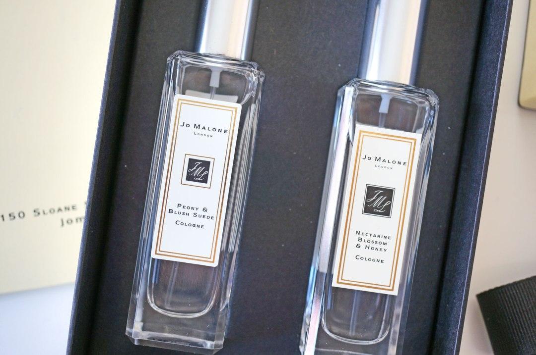 jo-malone-perfume-review