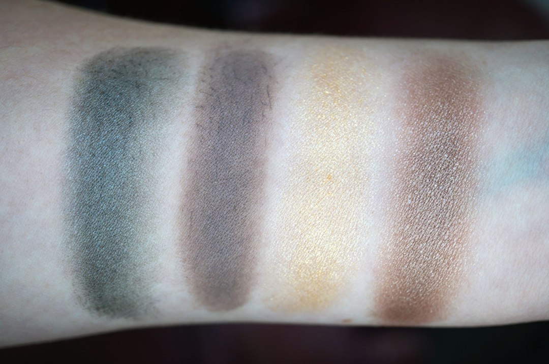 maybelline-color-tattoo-swatches