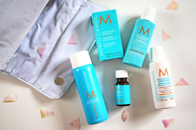 moroccanoil-travel-set