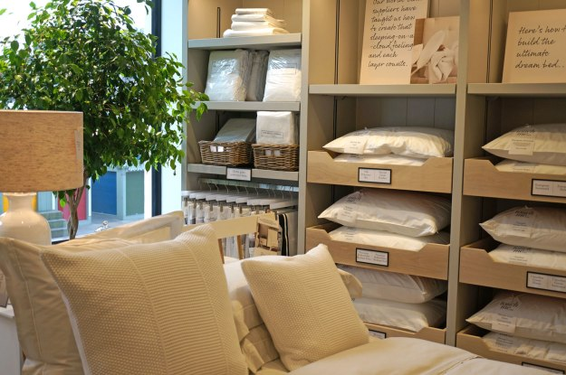 the-white-company-bedding
