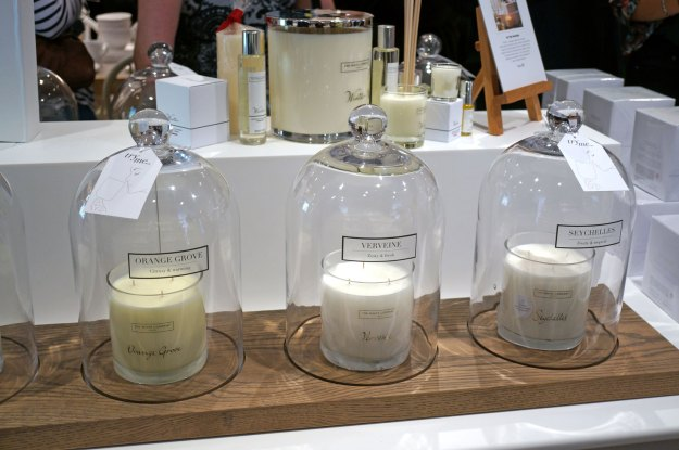the-white-company-candles