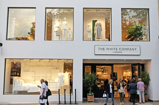 the-white-company-store-front