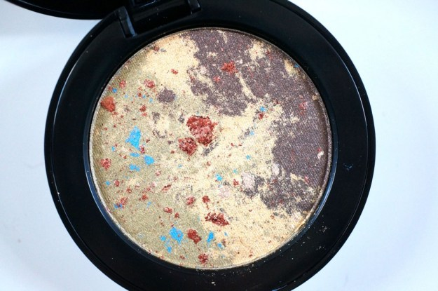 vincent-longo-pearlx-eyeshadow