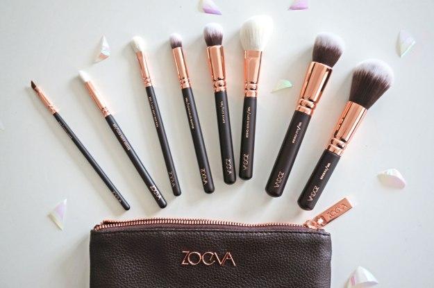 zoeva-brush-set-2