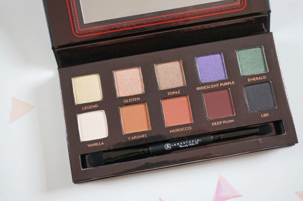amrezy-palette-review