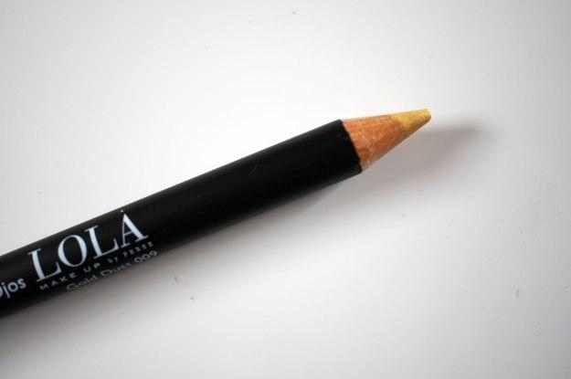 lola-gold-eye-pencil-review