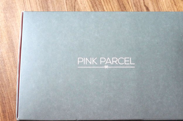 pink-parcel-review