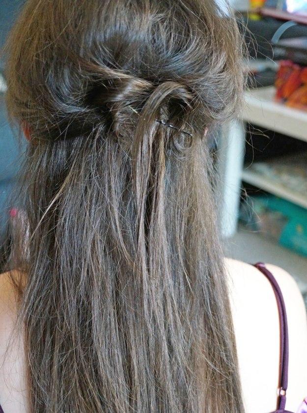autumn-hair-style