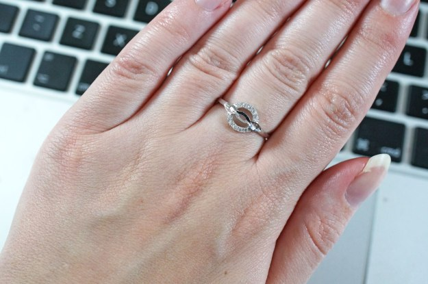jewel-candle-silver-ring-review