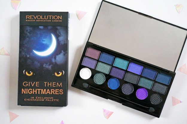 makeup-revolution-give-them-nightmares-review