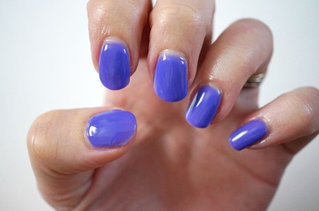 nk1-finished-nails-helena