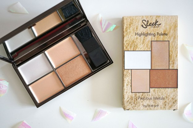 sleek-highlighting-palette-review