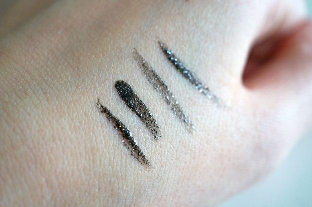 tarina-tarantino-glitter-liner-review