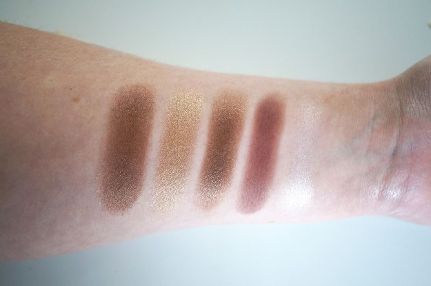 too-faced-chocolate-bar-palette-swatches-3