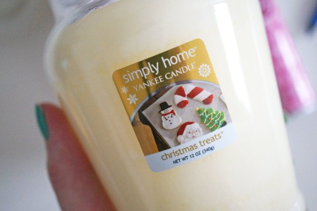 beauty-at-tesco-yankee-candle