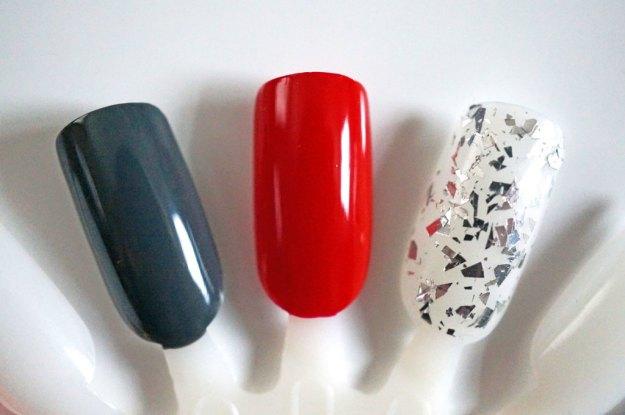 bourjois-nail-polishes
