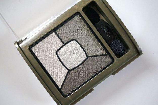 bourjois-smoky-eyeshadow-rock-this-khaki