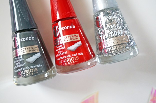 bourjois-winter-nail-polishes-close