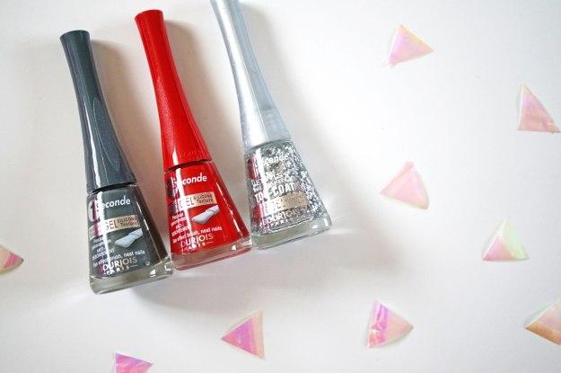 bourjois-winter-nail-polishes