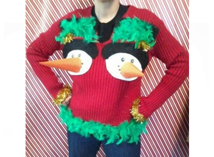 christmas jumper 3