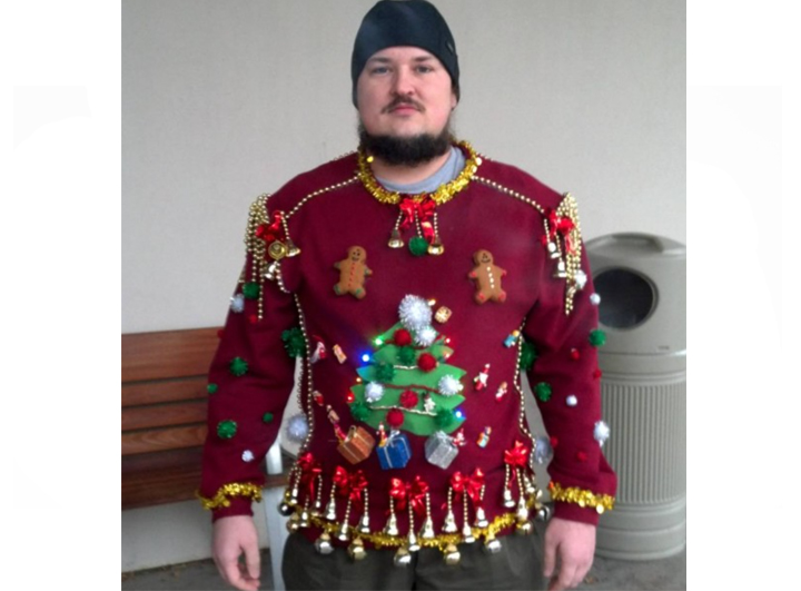 christmas jumper 4