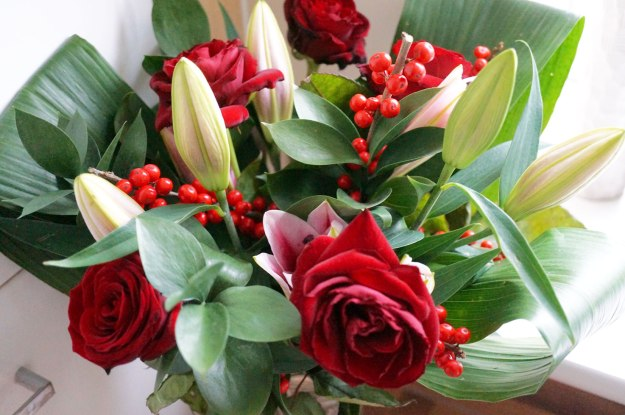 debenhams-flowers-review