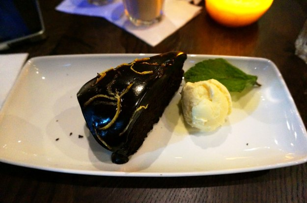 las-iguanas-dessert