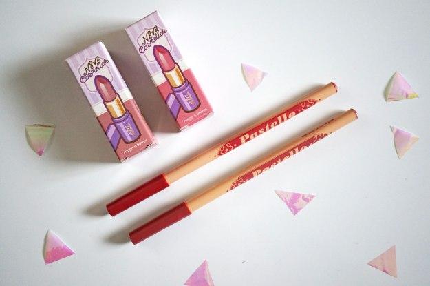 neve-cosmetics-lipsticks