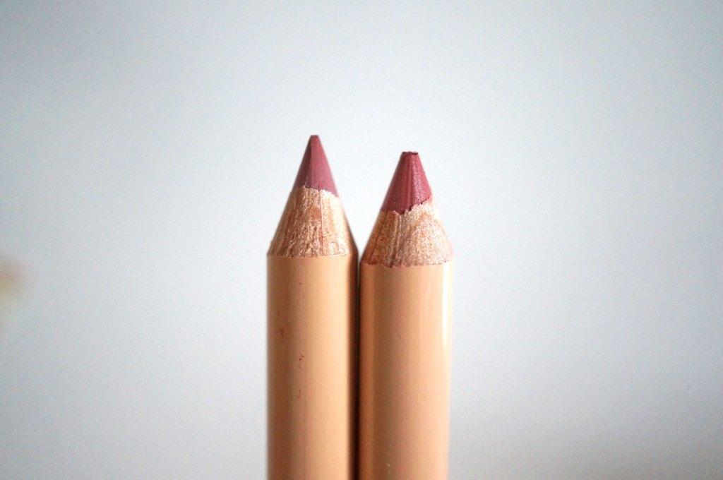 neve-cosmetics-nude-lip-pencils