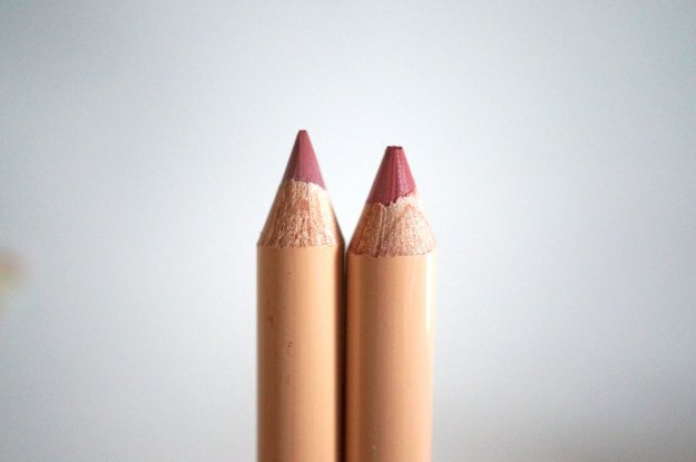 neve-cosmetics-nude-lip-pencils