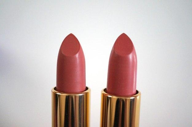 neve-cosmetics-nude-lipsticks