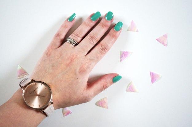 olivia-burton-rose-gold-watch-review