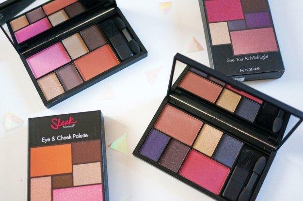 sleek-eye-and-cheek-palette-review