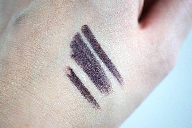 surratt-beauty-smokey-eye-baton-review