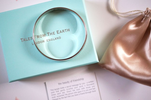 tales-from-the-earth-bracelet-review