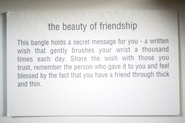 tales-from-the-earth-the-beauty-of-friendship