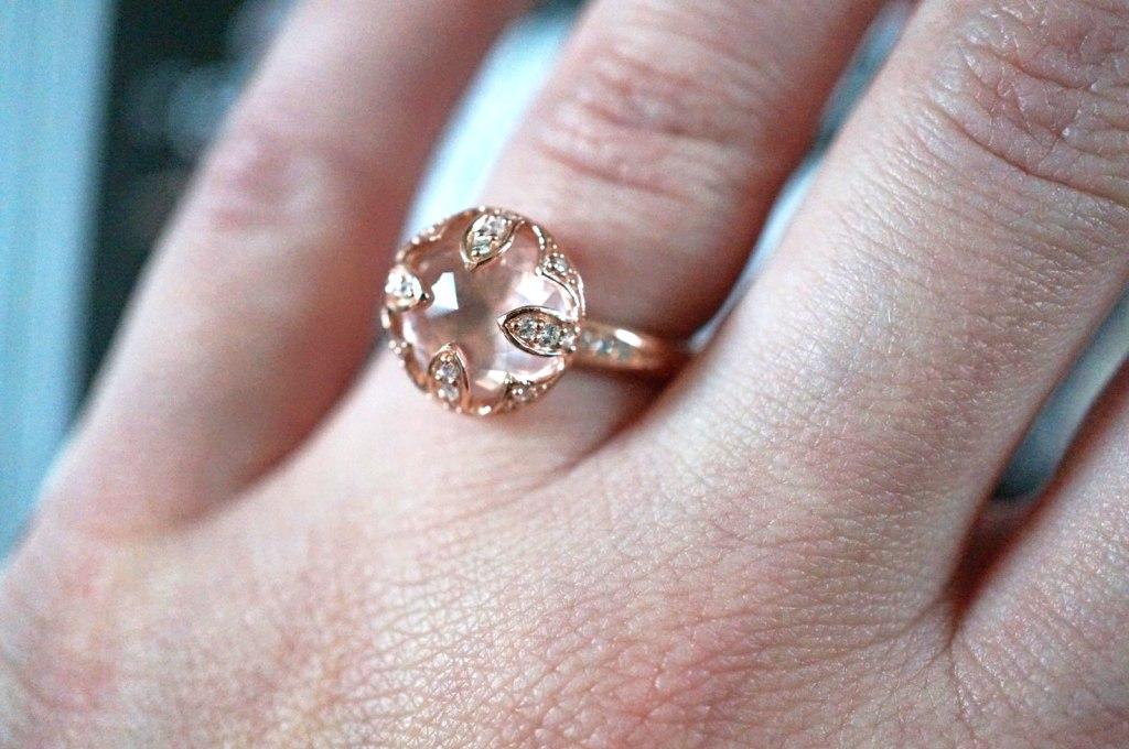 thomas-sabo-rose-gold-ring