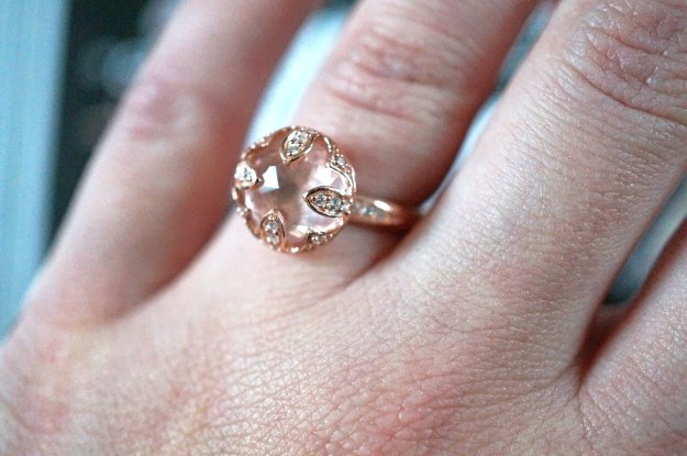 thomas-sabo-rose-gold-ring