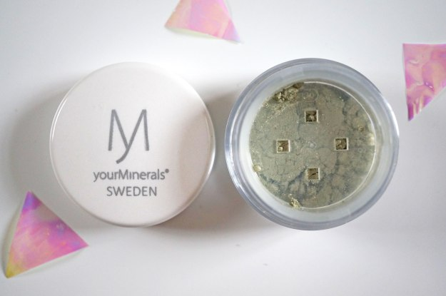 yourminerals-eyeshadow-lime