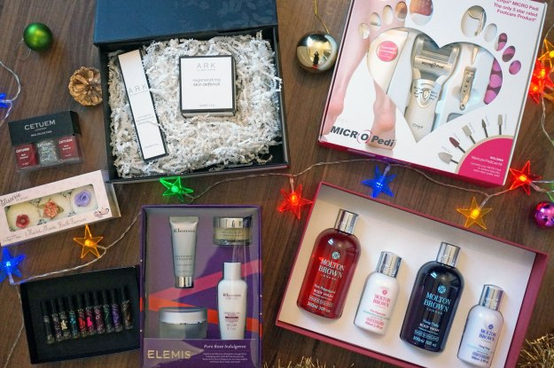 beauty-gift-sets