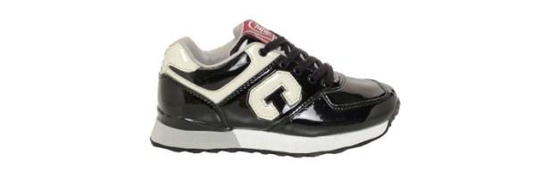 chipie 90s trainers