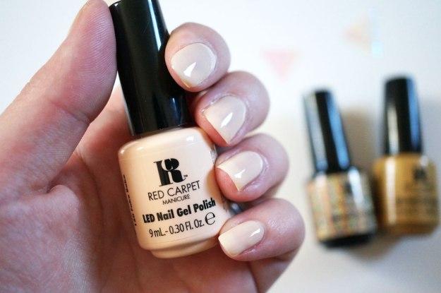 red-carpet-manicure