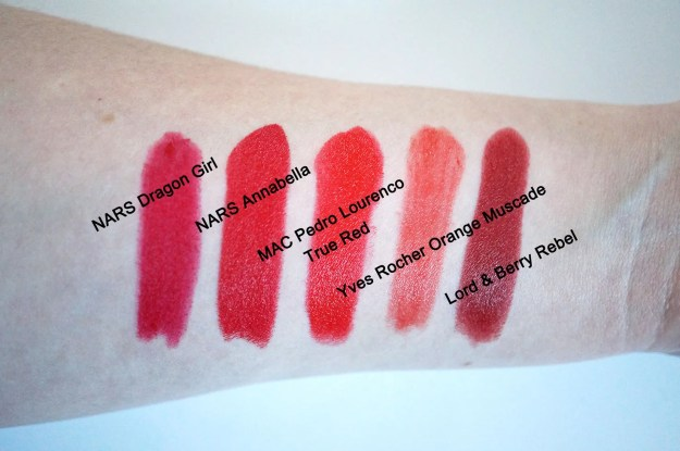 red-lipstick-swatches-new