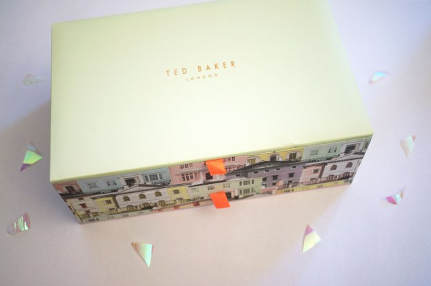 ted-baker-set