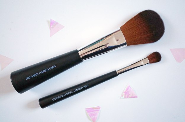 the-body-shop-brushes