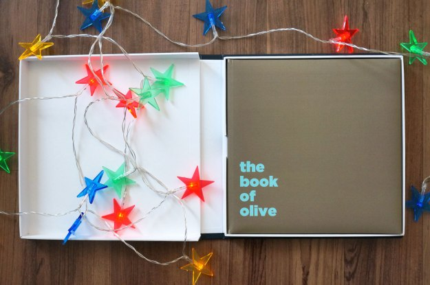 the-book-of-everyone-review