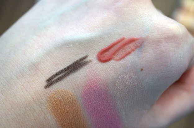 urban-decay-naked-on-the-run-review