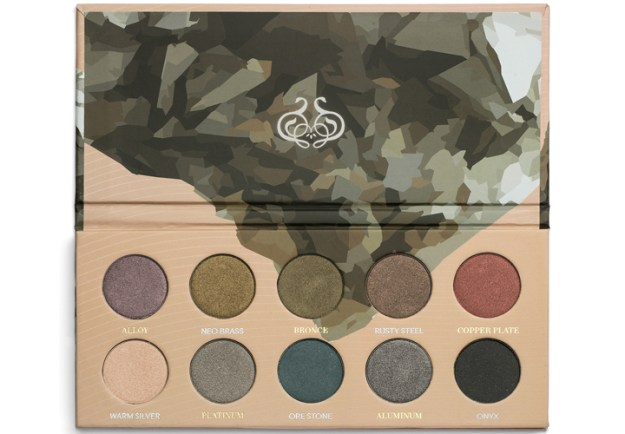 zoeva mixed metals palette_edited-1