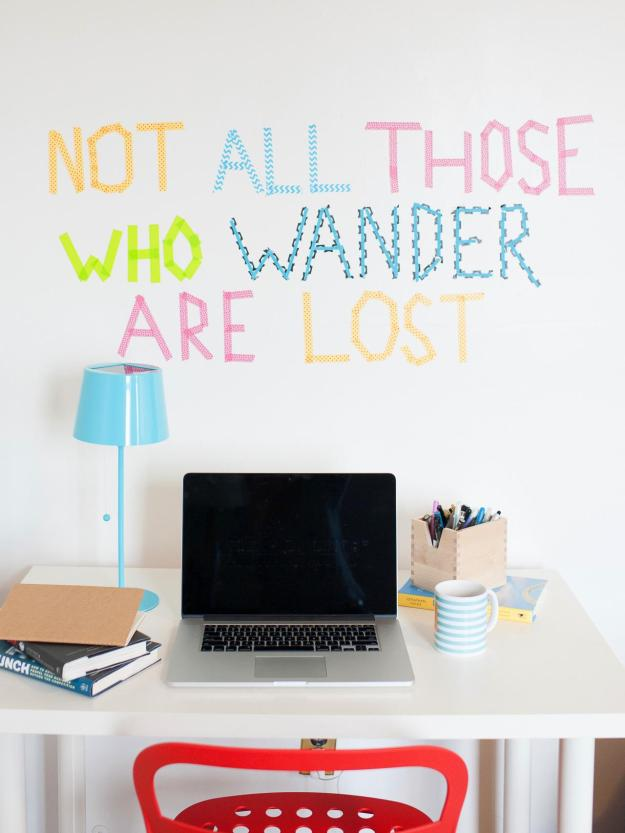 Original_Michelle-Edgemont-Dorm-Washi-Tape-wall-quote-vert_v.jpg.rend.hgtvcom.1280.1707
